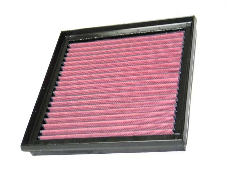 33-2890 Replacement Air Filter