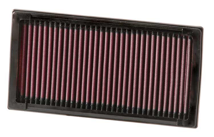 2008 MINI Cooper D 1.6L Air Filter 33-2929-079521