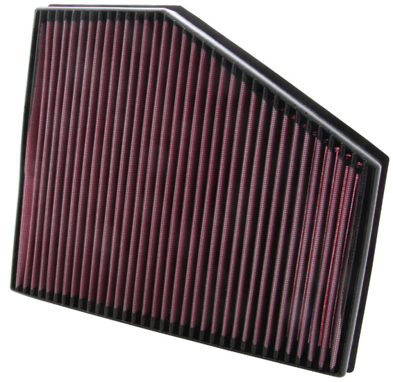 33-2943 Replacement Air Filter
