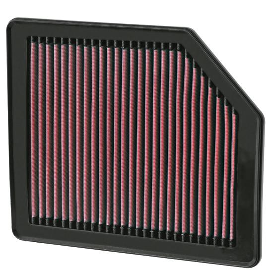 2006 HYUNDAI Veracruz 3.0L Air Filter 33-2947-083504