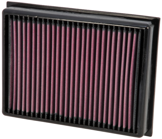 33-2957 Replacement Air Filter
