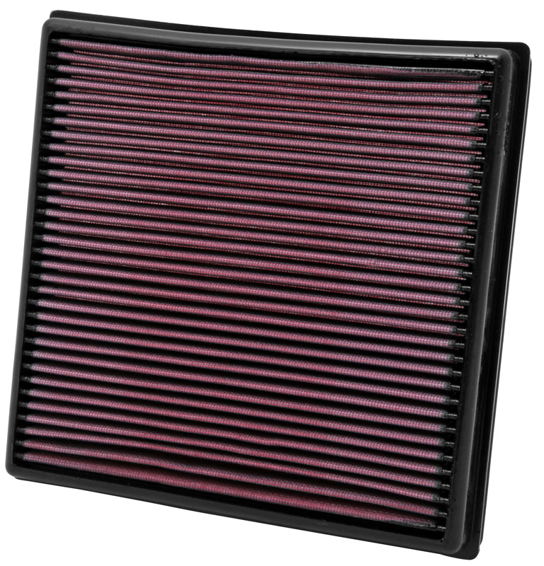 2013 BUICK Verano 2.0L Air Filter 33-2964-143193