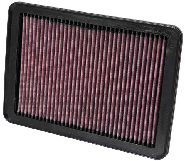 2011 HYUNDAI Santa Fe 2.2L Air Filter 33-2969-135484