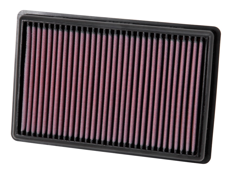 33-3010 Replacement Air Filter