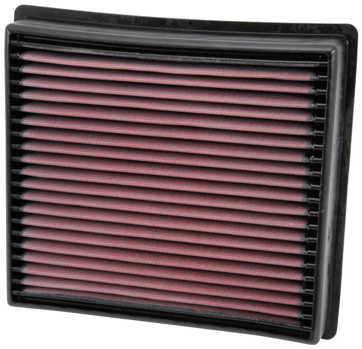 K&N 33-5005 Replacement Air Filter 33-5005