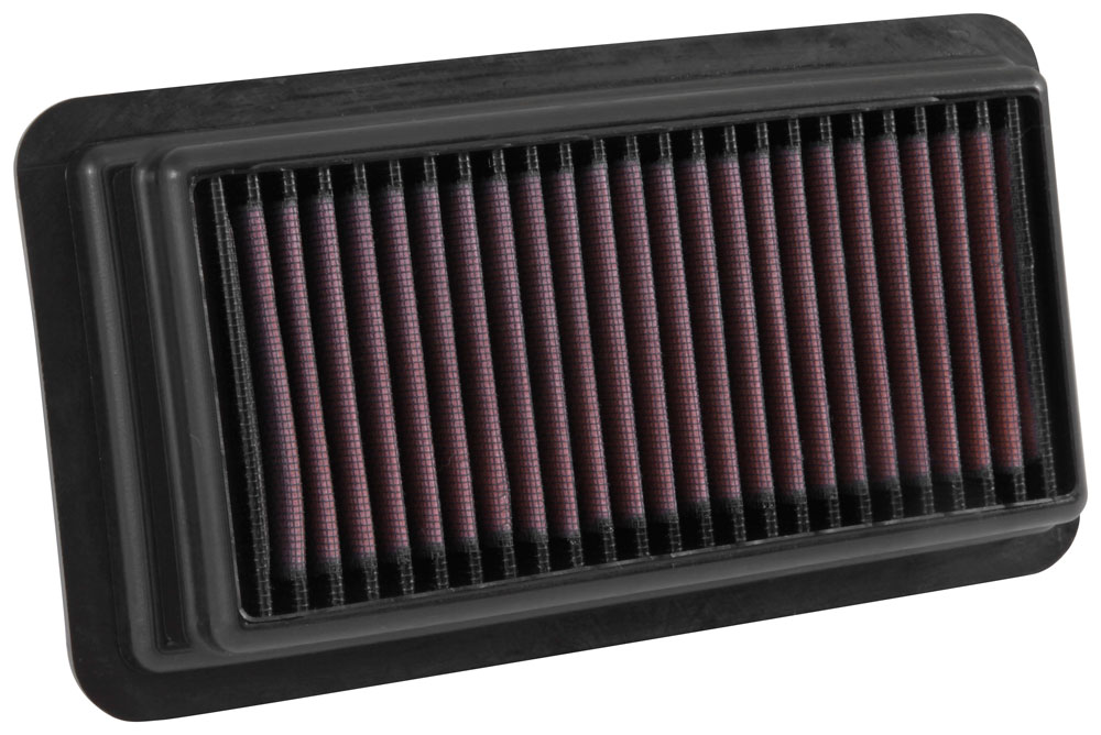 33-5044 Replacement Air Filter