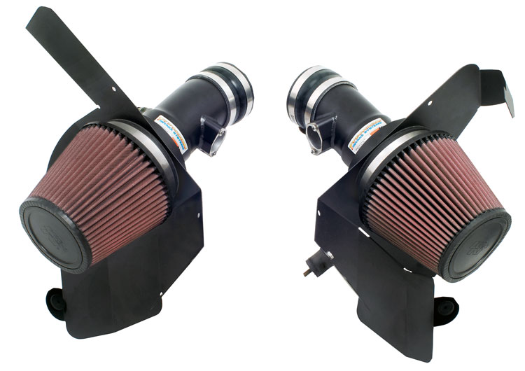 k n 69 2003tfk performance air intake system intake kits. Black Bedroom Furniture Sets. Home Design Ideas