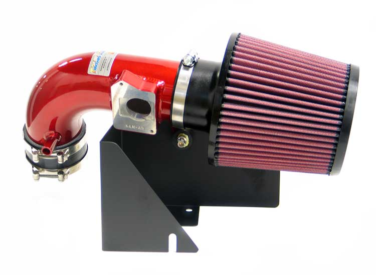 69-3511TR Performance Air Intake System