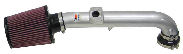 69-4000TS Performance Air Intake System