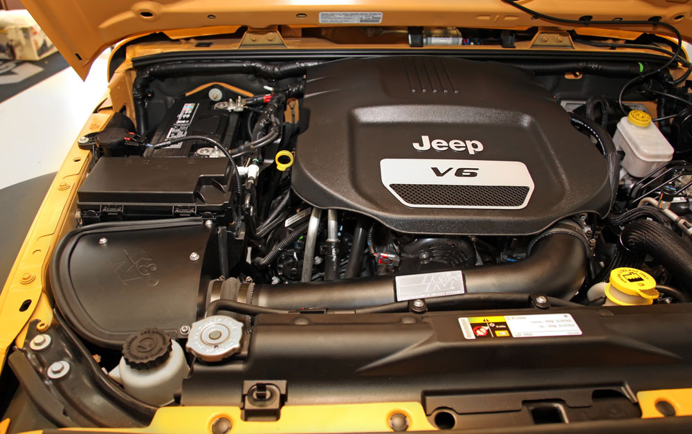 oil filter location in a 2015 jeep wrangler unlimited autos post. Black Bedroom Furniture Sets. Home Design Ideas
