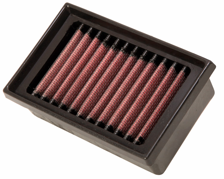 2005 BMW F650CS 652 Air Filter BM-6507-067230