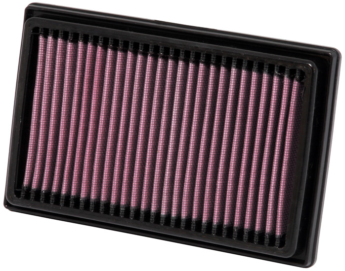 K&N Products Replacement Air Filter - Can-Am Spyder 08 and newer Not For Sale Outside US Canada Mexico - CM-9908 72274