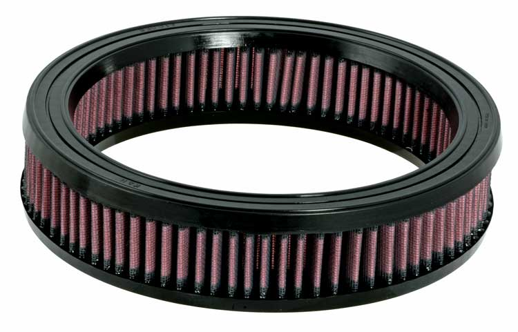 K & N E-1080 Replacement Air Filter 226559165