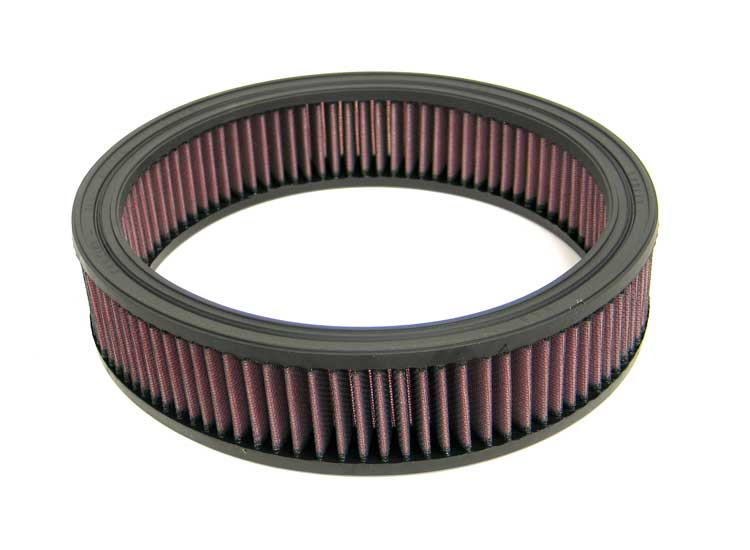 1974 OLDSMOBILE Delta 88 455 Air Filter E-1220-011343