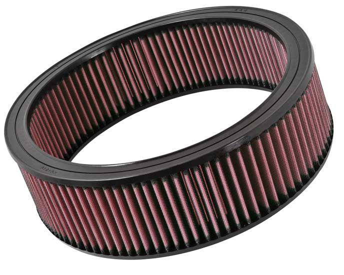 1993 CADILLAC Fleetwood 5.7L Air Filter E-1500-001454