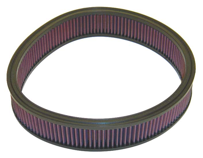 1974 OLDSMOBILE Delta 88 350 Air Filter E-1590-011341