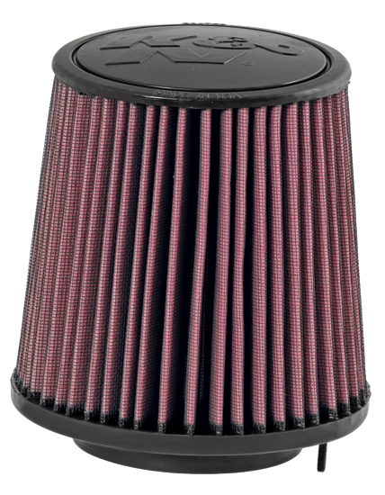 2013 AUDI S4 3.0L Air Filter E-1987-142560