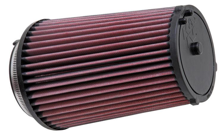 2008 FORD Mustang Bullitt 4.6L Air Filter E-1997-093432