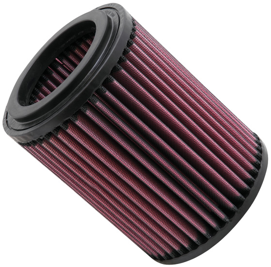 2002 HONDA CR-V II 2.0L Air Filter E-2429-088531