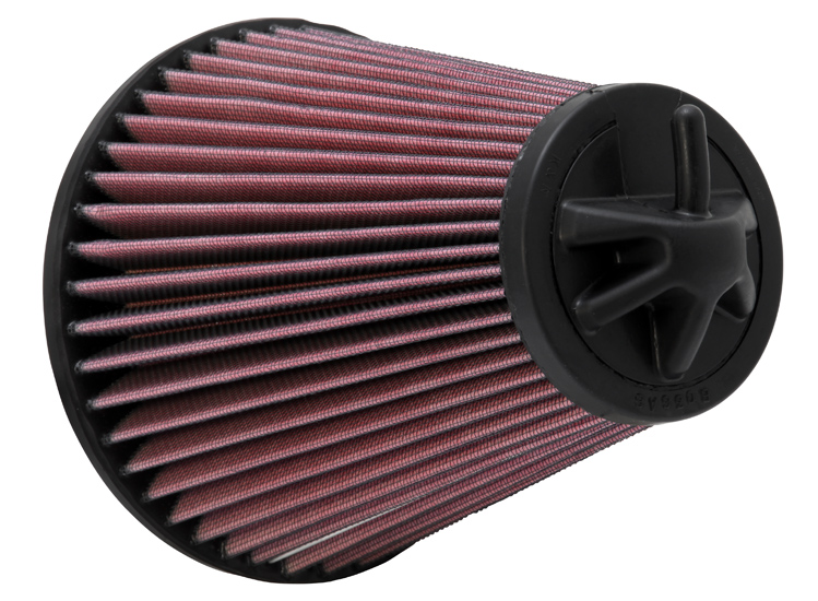 how to clean filters for car air condition