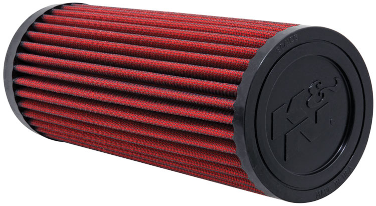 NEW HOLLAND T2410 Air Filter E-4962-101388