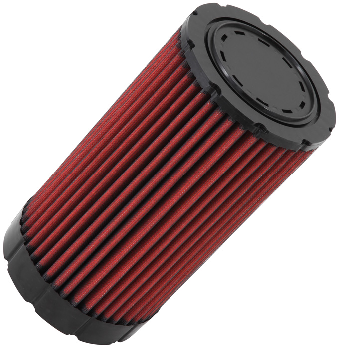 K&N E-4974 Replacement Industrial Air Filter E-4974