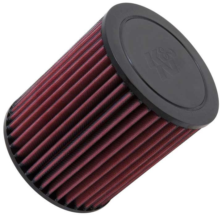 2010 AUDI A6 2.0L Air Filter E-9282-120896