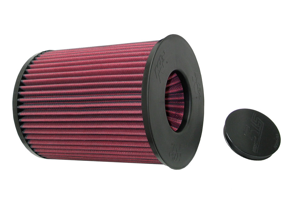 k n e 9289 replacement air filter universal air filters. Black Bedroom Furniture Sets. Home Design Ideas