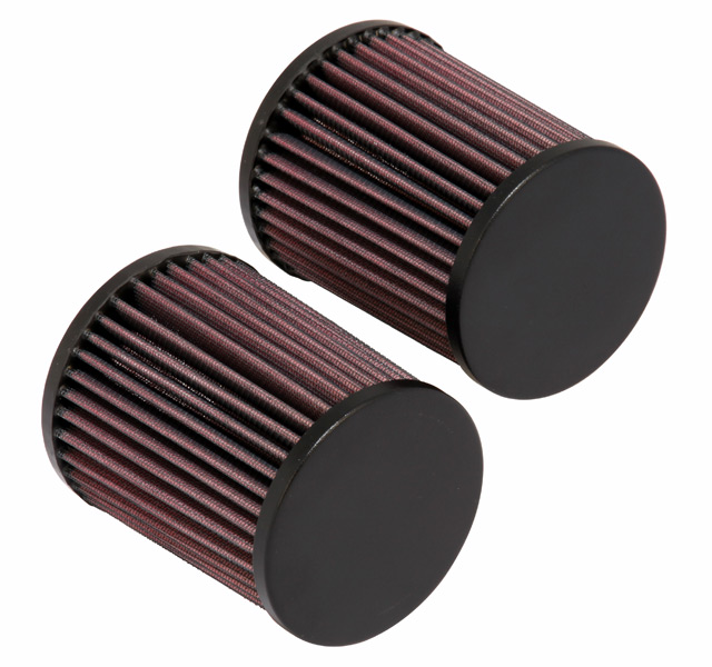 K&N HA-1004R Race Specific Air Filter HA-1004R