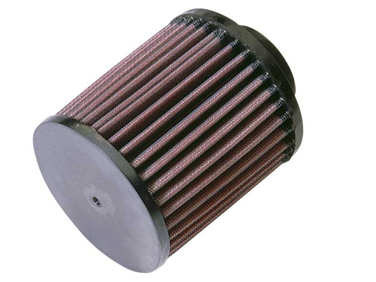 K & N Air Filter Ha-3098 Part # HA-3098 228275595