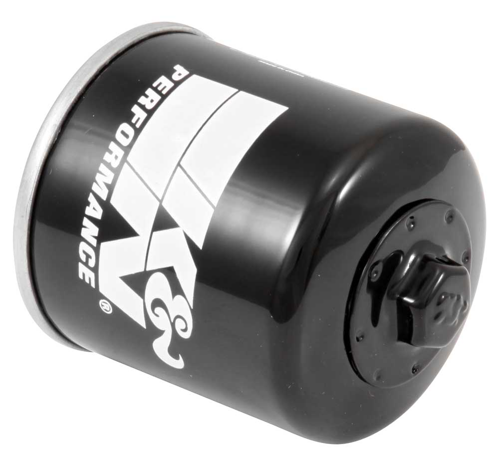 Kn 204 Oil Filter Filters Fram Top Fuel Racing