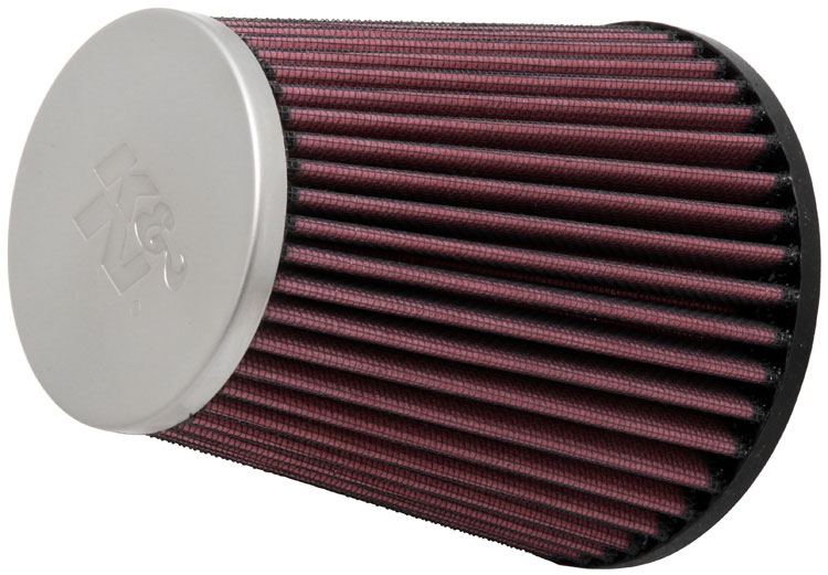 RC-5131 Universal Clamp-On Air Filter