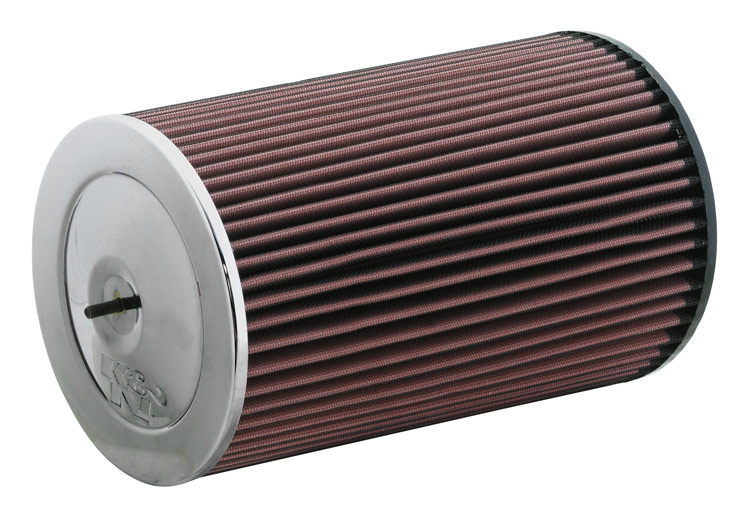 RC-5181 Universal Clamp-On Air Filter