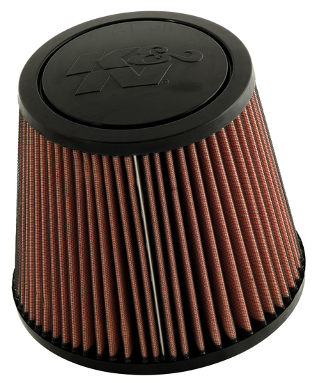 RU-5172 Universal Clamp-On Air Filter