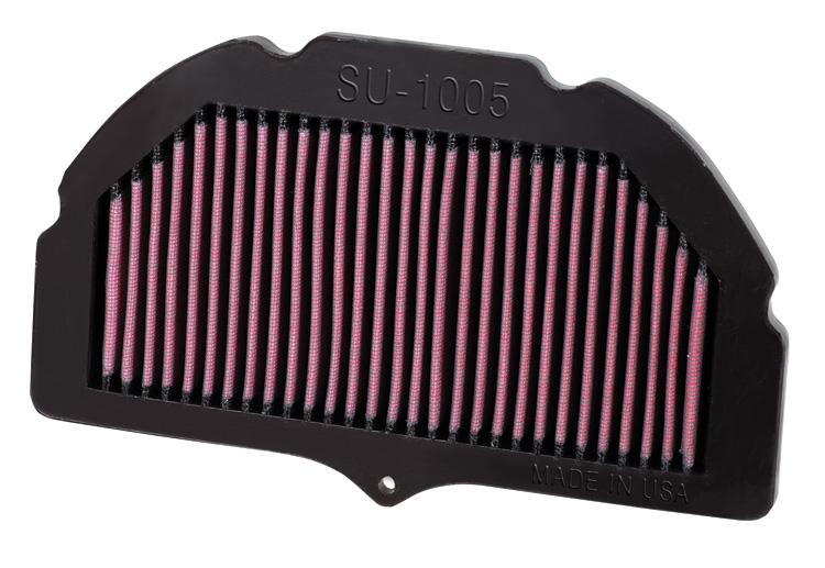 SU-1005 Replacement Air Filter