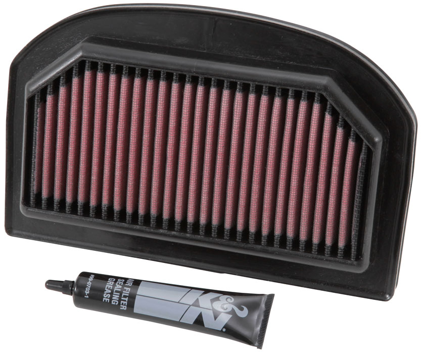 TB-1212 Replacement Air Filter