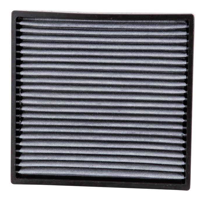 VF2001 Cabin Air Filter