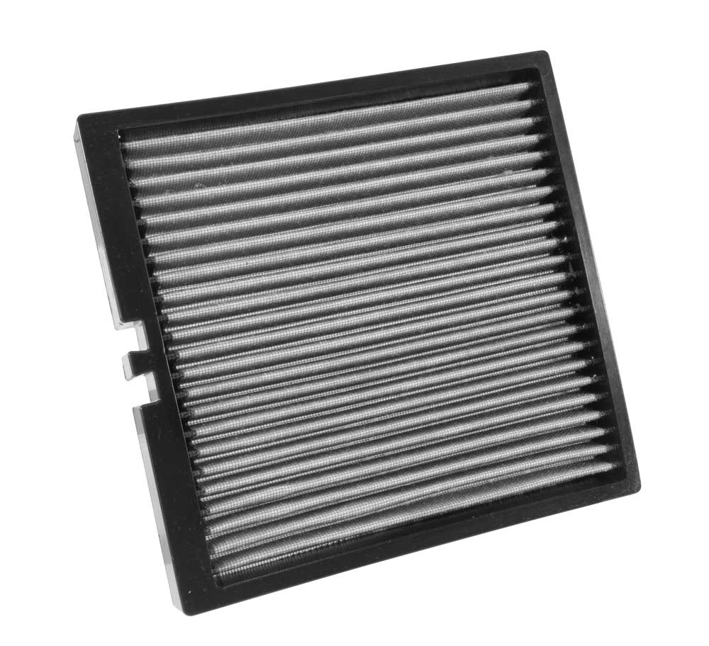 K N Vf2044 Cabin Air Filter Replacement Filters