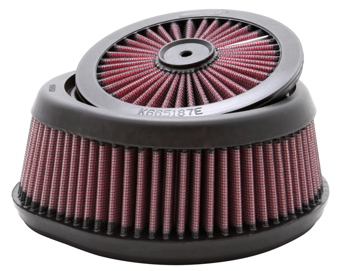 YA-2506XD Replacement Air Filter