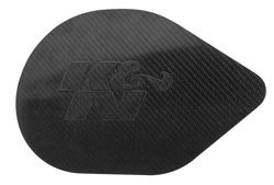 NHRA Pro Stock Composite Hood Scoop 100-8517