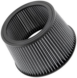 K&N 28-4235 Tapered Drag Racing Air Filter
