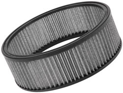 K&N Drag Racing Air Filter 28-4245