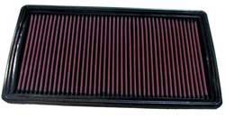 2004 Oldsmobile Alero 3.4L V6 Air Filter