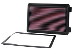 2004 Ford Taurus 3.0L V6 Air Filter