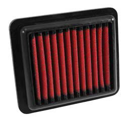 Honda GCV160 5.5HP Air Filter