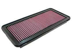 Air Filter for Ford F250 / F350 Super Duty