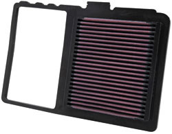 33-2329 Replacement Air Filter
