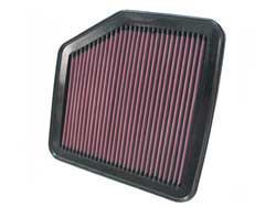 2011 Lexus IS220 2.2L L4 Air Filter