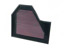 33-2350 Replacement Air Filter