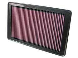 33-2358 Replacement Air Filter
